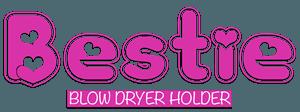 Bestie Brands