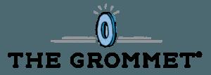 Grommet Logo