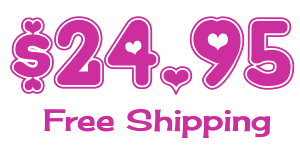 Free Shipping for Bestie Brands